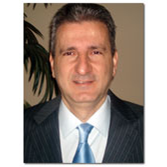 Juan Duque - GreatFlorida Insurance - Okeechobee, FL.