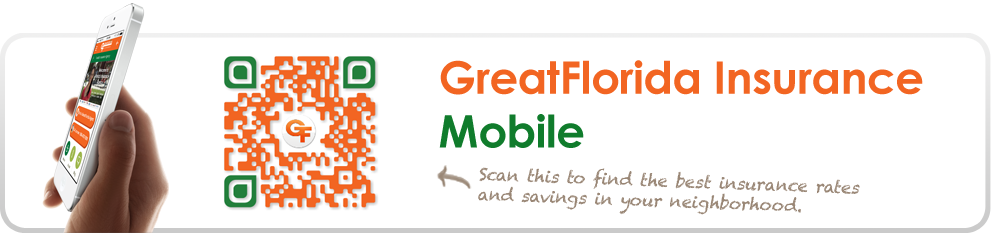 GreatFlorida Mobile Insurance in Okeechobee Homeowners Auto Agency