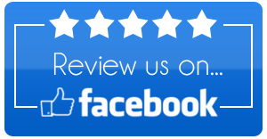 GreatFlorida Insurance - Juan Duque - Okeechobee Reviews on Facebook