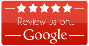 GreatFlorida Insurance - Juan Duque - Okeechobee Reviews on Google